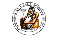 Logo-Association-of-Plastic Surgeons-of-India