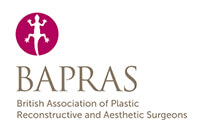 Logo-British-Association-Of-Plastic-Reconstructive-and-Aesthetic-Surgeons