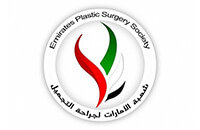 Emirates Plastic Surgery Society logo