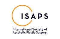 Logo-International-Society-Of-Aesthetic-Plastic-Surgery