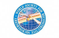 Logo-World Society of Reconstructive Microsurgery
