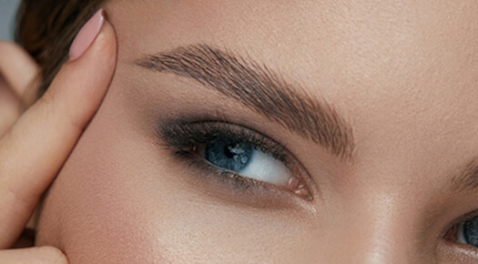 Face & Neck - Browlift - Forehead Lift - Dr Abizer Kapadia