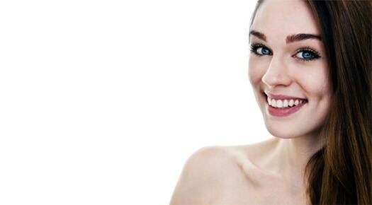 Face & Neck - Cheek Reduction - Dimple Creation - Dr Abizer Kapadia