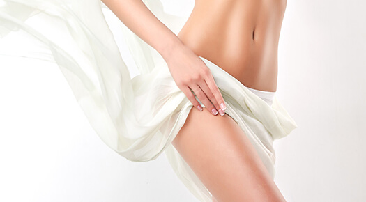 Genital Rejuvenation - Dr Abizer Kapadia
