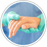 Hand-Surgery-Menu