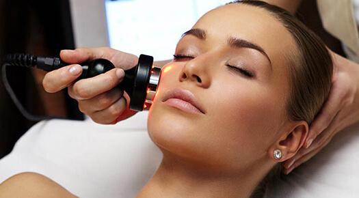 Laser Skin Resurfacing - Dr Abizer Kapadia