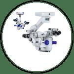 Microvascular-Surgery-Menu
