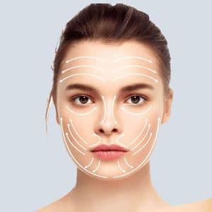 facial-1