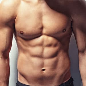 men-surgery