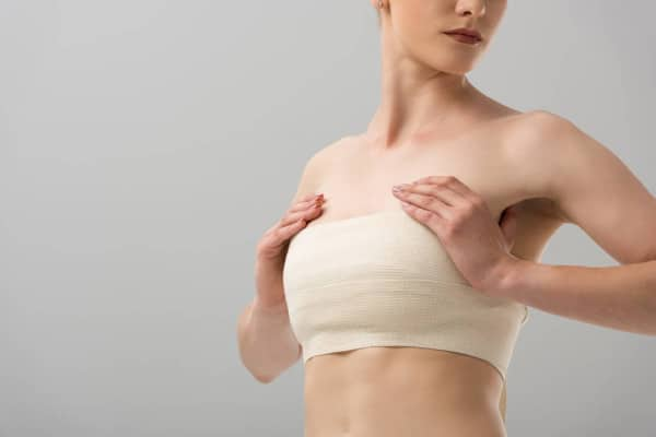 Breast-lift-banner