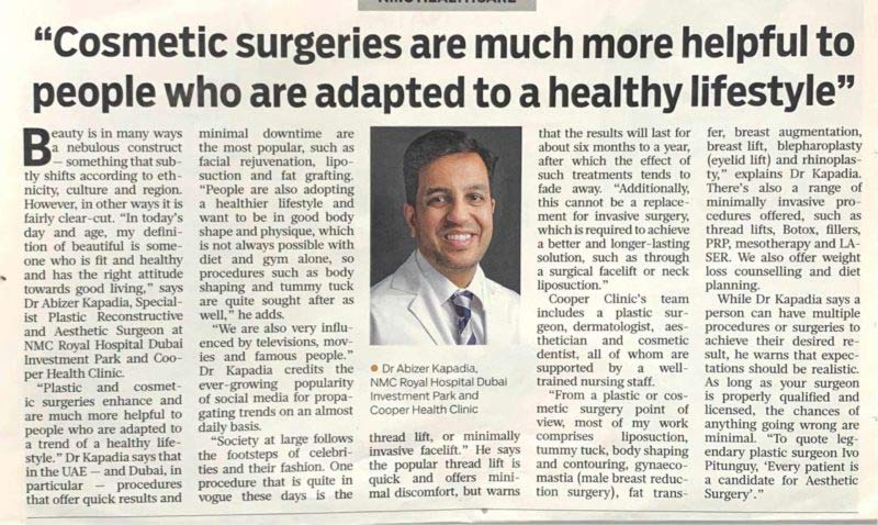 Newspaper-artical-Dr-Abizer-Kapadia-MBBS-MS-MCh-Dip-NB-Plastic-and-Reconstructive-Surgery1