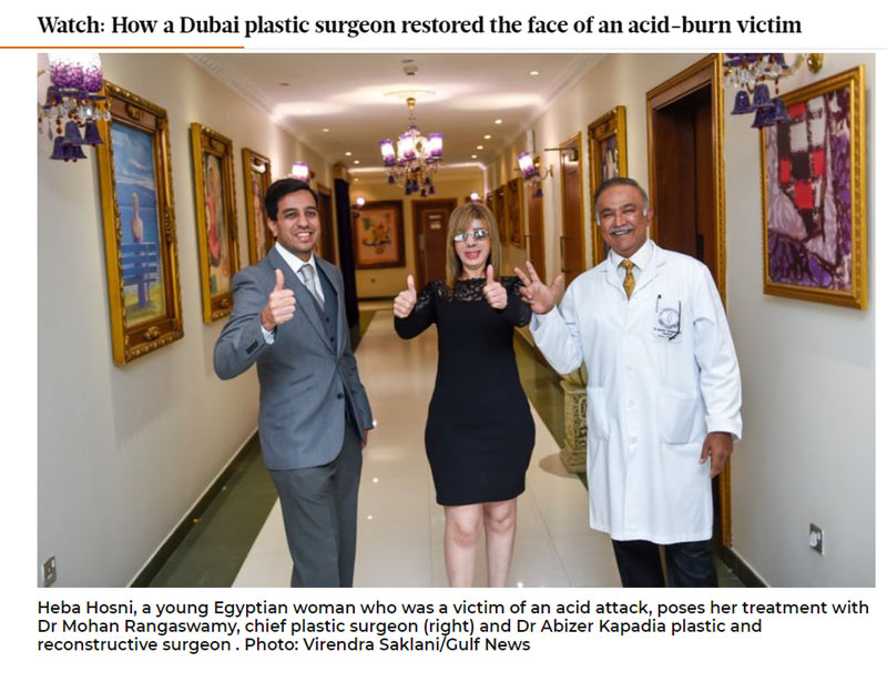 article-acid-attack-victim-by-dr-abizer-kapadia-dubai