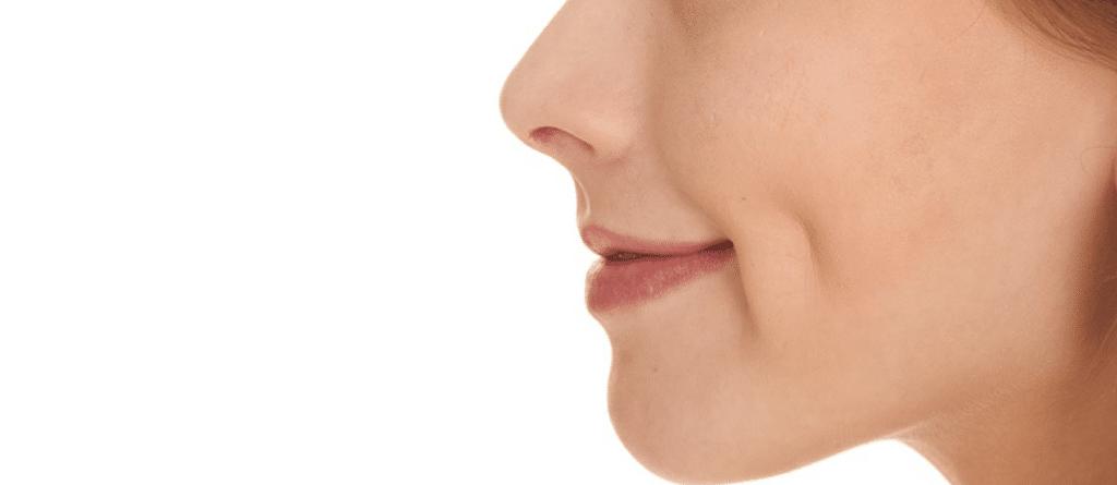 dimple creation treatment