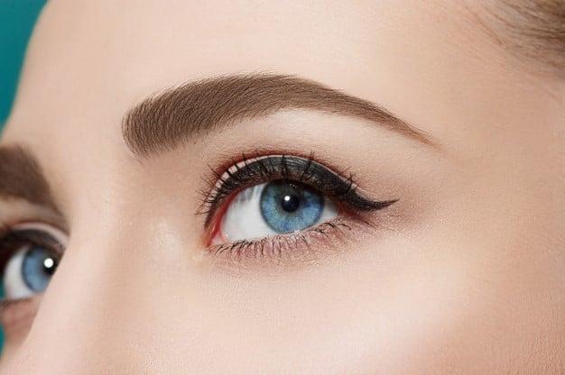eyelid surgery banner