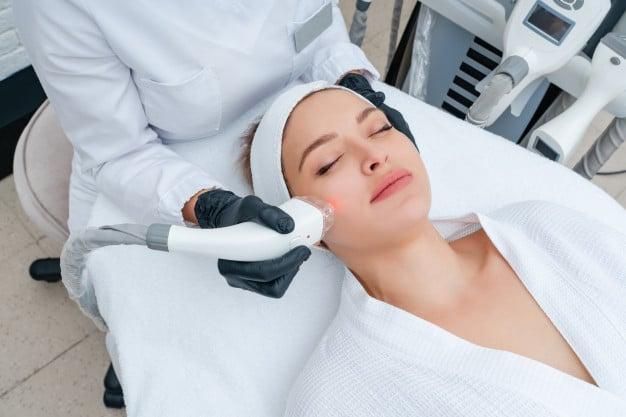 Laser Treatments  Dr Abizer Kapadia